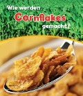 Bekijk details van Wie werden Cornflakes gemacht?