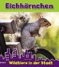 Bekijk details van Eichhörnchen