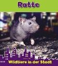 Bekijk details van Ratte