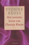 Bekijk details van Het verrotte leven van Floortje Bloem