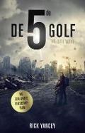 Bekijk details van De vijfde golf