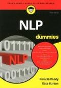 Bekijk details van NLP voor dummies
