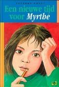 Bekijk details van Een nieuwe tijd voor Myrthe