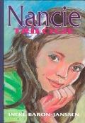 Bekijk details van Nancie-trilogie