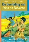 Bekijk details van De bevrijding van Jakin en Nakoma
