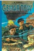 Bekijk details van Gemar tow