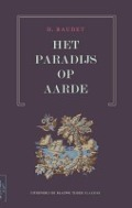 Bekijk details van Het Paradijs op aarde