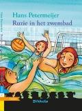 Bekijk details van Ruzie in het zwembad
