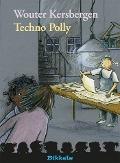 Bekijk details van Techno Polly