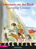 Bekijk details van Camping Citroen
