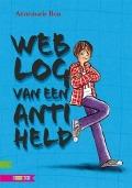Bekijk details van Weblog van een antiheld