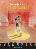 Bekijk details van Circus Harlekijn