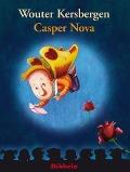 Bekijk details van Casper Nova