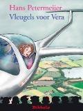 Bekijk details van Vleugels voor Vera