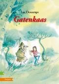 Bekijk details van Gatenkaas