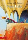 Bekijk details van Prins Echo