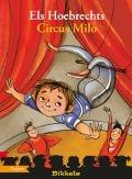 Bekijk details van Circus Milo