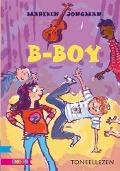 Bekijk details van B-boy