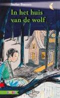Bekijk details van In het huis van de wolf