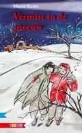 Bekijk details van Vermist in de sneeuw