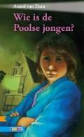 Bekijk details van Wie is de Poolse jongen?
