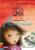 Bekijk details van Verdwaald in Amsterdam