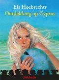 Bekijk details van Ontdekking op Cyprus
