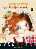 Bekijk details van Kootje de kok