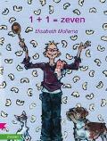 Bekijk details van 1+ 1= zeven