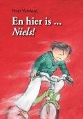 Bekijk details van En hier is... Niels!