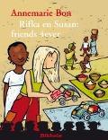 Bekijk details van Rifka en Susan: friends 4ever