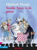 Bekijk details van Smidje Smee in de puree