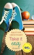 Bekijk details van Take it easy