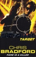 Bekijk details van Target
