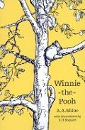 Bekijk details van Winnie-the-Pooh