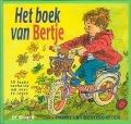 Bekijk details van Het boek van Bertje