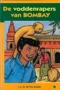 Bekijk details van De voddenrapers van Bombay