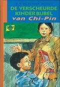 Bekijk details van De verscheurde kinderbijbel van Chi-Pin