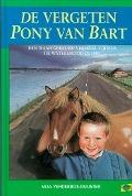 Bekijk details van De vergeten pony van Bart