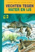 Bekijk details van Vechten tegen water en ijs