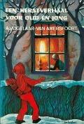 Bekijk details van Een kerstverhaal voor oud en jong