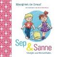 Bekijk details van Sep & Sanne; [Deel 1]