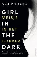 Bekijk details van Girl in the dark