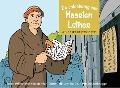 Bekijk details van De ontdekking van Maarten Luther