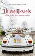 Bekijk details van Huwelijksreis