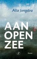 Bekijk details van Aan open zee