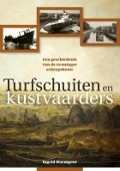 Bekijk details van Turfschuiten en kustvaarders