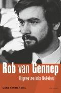 Bekijk details van Rob van Gennep
