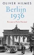 Bekijk details van Berlijn 1936