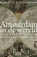 Bekijk details van Amsterdam in de wereld
